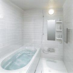 川口市で浴室リフォームが評判の会社と施工事例を紹介!