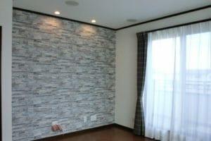 川口市で壁紙・クロスの内装リフォームが評判の会社と施工事例を紹介!