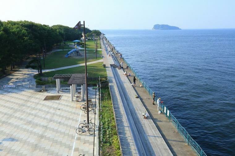 横須賀で評判のリフォーム会社や横須賀市の補助金制度を紹介!