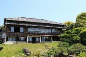 鎌倉で評判のリフォーム会社や鎌倉市の補助金制度を紹介!