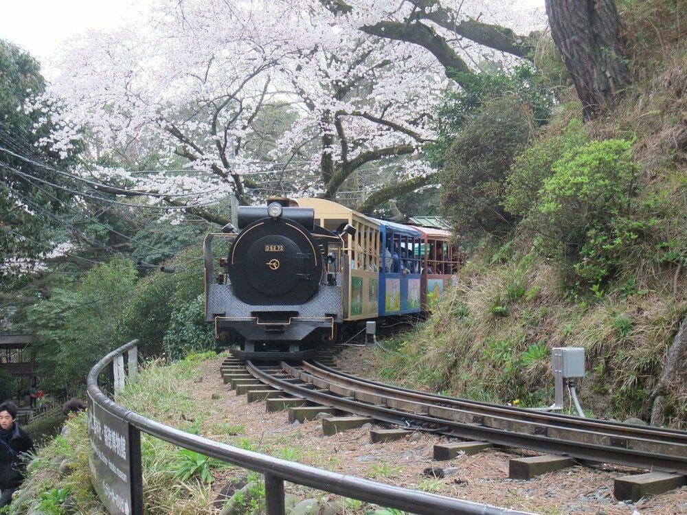 小田原市のリフォーム補助金制度について