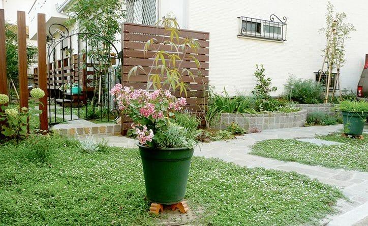 さいたま市で庭リフォームが評判の会社と施工事例を紹介!