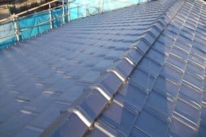 さいたま市で屋根リフォームが評判の会社と施工事例を紹介!