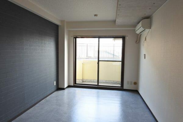 さいたま市で壁紙リフォームが評判の会社と施工事例を紹介!