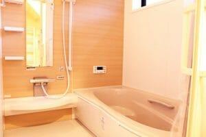 さいたま市で浴室リフォームが評判の会社と施工事例を紹介!