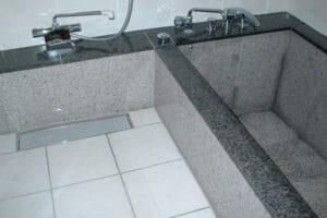 小田原市でお風呂のリフォームが評判の会社と施工事例を紹介!