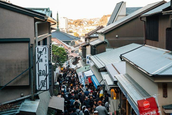 藤沢市で評判のリフォーム会社や補助金一覧