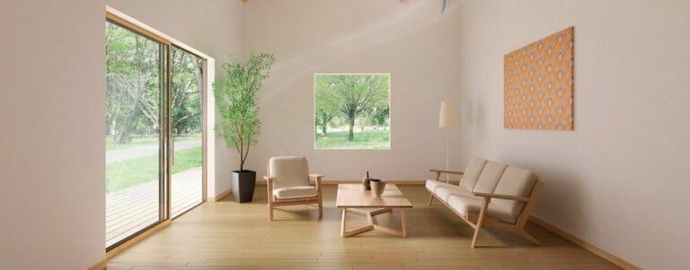 窓の木枠を交換する費用は?