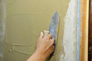 モルタルで外壁塗装する費用や相場は?