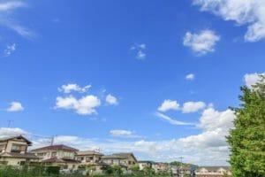 大和市で評判のリフォーム会社や補助金一覧