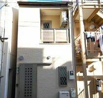 狭小住宅のリフォームと建て替えを比較!