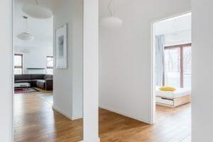 築30年・築35年の住宅のリフォームと建て替えを比較!