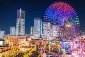 横浜市で評判のリフォーム会社や補助金一覧
