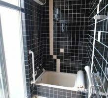 鎌倉でお風呂のリフォームが評判の会社と施工事例を紹介!
