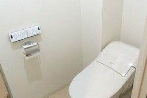 鎌倉でトイレのリフォームが評判の会社と施工事例を紹介!