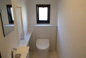小田原でトイレのリフォームが評判の会社と施工事例を紹介!