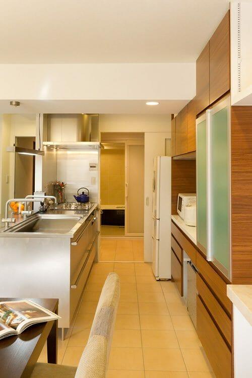 茅ヶ崎でキッチンのリフォームが評判の会社と施工事例を紹介!