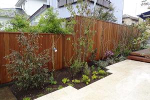 茅ヶ崎で庭のリフォームが評判の会社と施工事例を紹介!