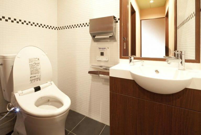 茅ヶ崎でトイレのリフォームが評判の会社と施工事例を紹介!