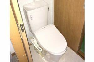 厚木でトイレのリフォームが評判の会社と施工事例を紹介!