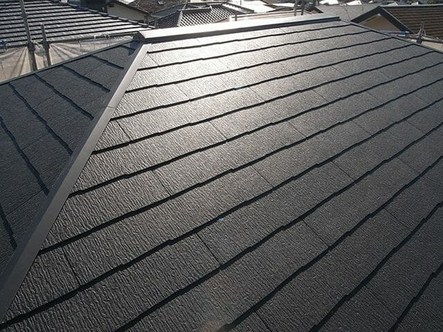 おすすめできるスレート屋根のメーカーは?