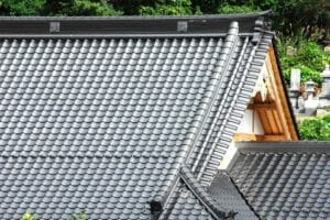 人気でおすすめできる屋根瓦のメーカーは?