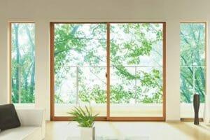 相模原で窓のリフォームが評判の会社と施工事例を紹介!