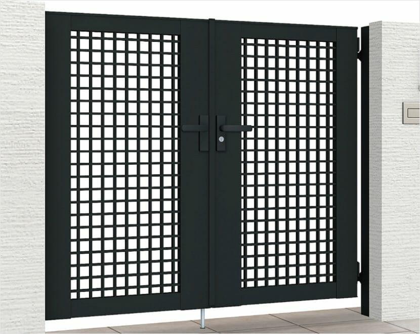 玄関ドアや勝手口のリフォーム費用の相場