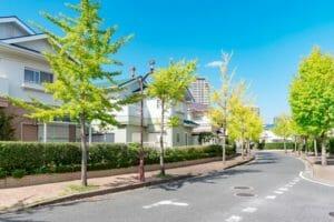 松戸市で評判のリフォーム会社や補助金一覧
