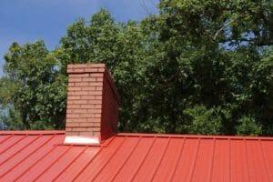 おすすめできる屋根のガルバリウム鋼板の種類は?