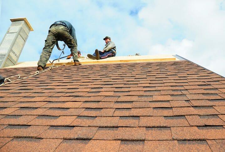 屋根をカバー工法でリフォームするメリット・デメリットは?