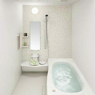 横浜市でお風呂のリフォームが評判の会社と施工事例を紹介!
