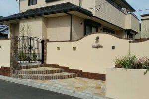横浜市で庭のリフォームが評判の会社と施工事例を紹介!