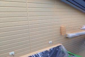 外壁塗装をフッ素塗料で行う場合におすすめのメーカーは?