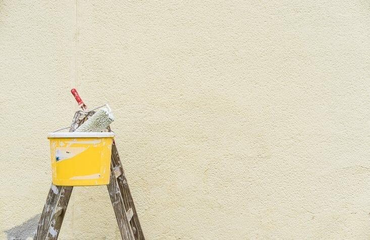 外壁のサイディングの洗浄・清掃にかかる費用や価格の相場は?