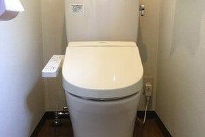 横浜市でトイレのリフォームが評判の会社と施工事例を紹介!
