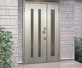 横浜市で玄関ドアのリフォームが評判の会社と施工事例を紹介!