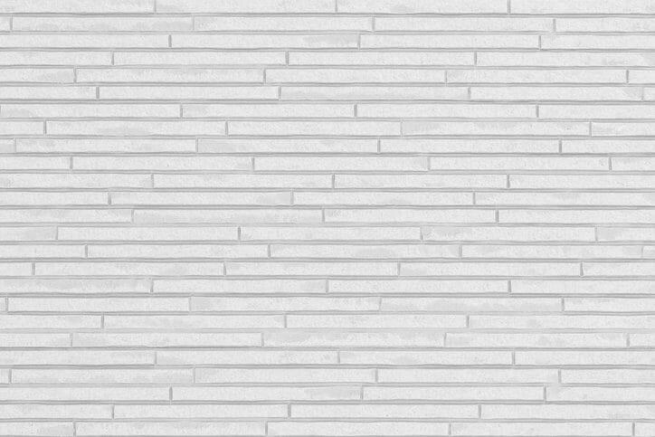 外壁にサイディングを使用するメリット・デメリットは?サイディング4種類それぞれの特徴を比較!