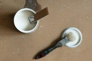 ウレタン塗料で外壁や家具を塗装するメリットは?