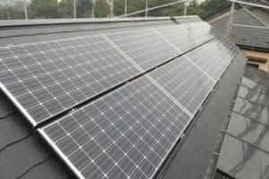 横浜市で太陽光発電の設置リフォームが評判の会社と施工事例を紹介!