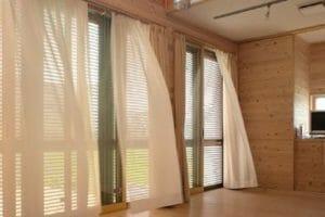 横浜市で窓のリフォームが評判の会社と施工事例を紹介!