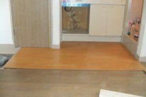 横浜市でフローリングの張替えリフォームが評判の会社と施工事例を紹介!
