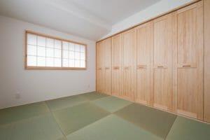 横浜市で和室のリフォームが評判の会社と施工事例を紹介!