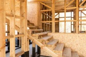 木造戸建てをスケルトンリフォームする費用や価格の相場は?