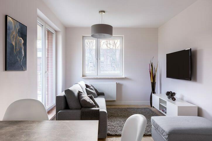 狭小住宅をスケルトンリフォームする費用や価格の相場は?