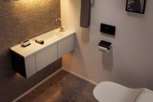 柏市でトイレのリフォームが評判の会社と施工事例を紹介!