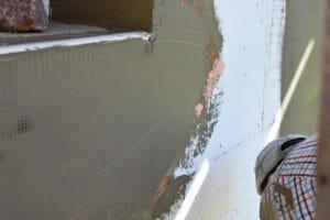 ウレタン塗料で外壁塗装する費用・価格は?