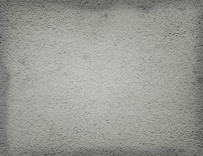 金属製外壁のサビ取りやメンテナンスの費用相場は?サビ止めや原因、進行具合ごとの対処法も紹介!