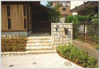 千葉市でエクステリアのリフォームが評判の会社と施工事例を紹介!