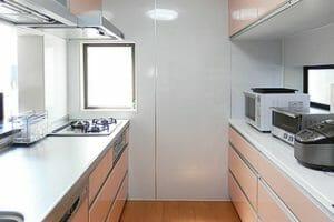 千葉市でキッチンリフォームが評判の会社と施工事例を紹介!